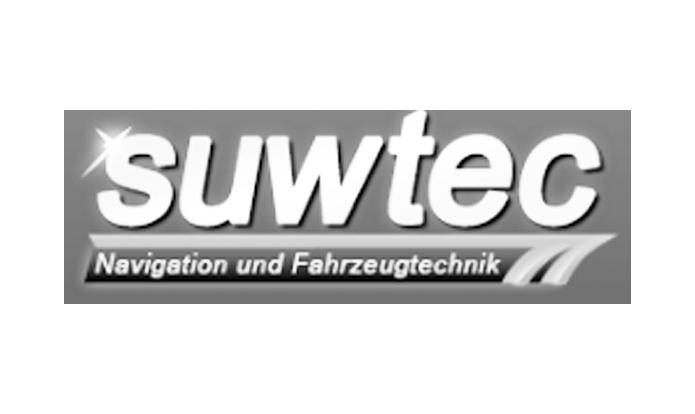 Autoglas Qualitätsprodukte in Hamburg bei Autoglas-Unger